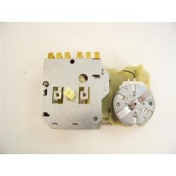 1522328002 ARTHUR MARTIN n°24 Programmateur pour lave vaisselle