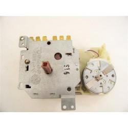 1522632031 ARTHUR MARTIN n°25 Programmateur pour lave vaisselle