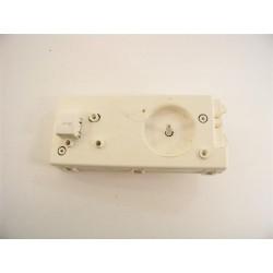 481221838004 LADEN C25 n°57 programmateur pour lave vaisselle