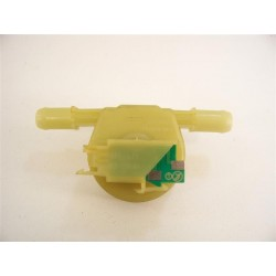 30495 FAR BEKO PROLINE n°10 débitmètre lave vaisselle