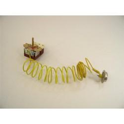 61940 SELECLINE SMC1200V n°29 Thermostat réglable pour lave linge