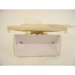 92153393 CANDY CDW470 n°22 poignée de porte pour lave vaisselle