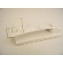 31X8803 THOMSON VDS500 n°24 poignée de porte pour lave vaisselle