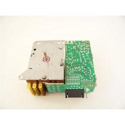 899646403681 ARTHUR MARTIN ASF655 n°26 Programmateur pour lave vaisselle