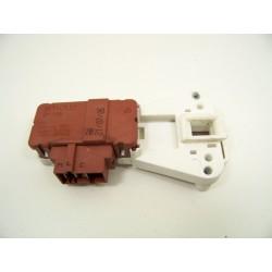 52X1804 VEDETTE VLF13 n°3 Sécurité de porte pour lave linge