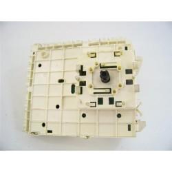 481228219584 LADEN FL1009 n°83 Programmateur de lave linge