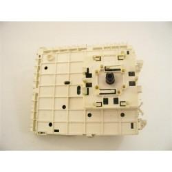 481228219789 LADEN FL1059 n°84 Programmateur de lave linge