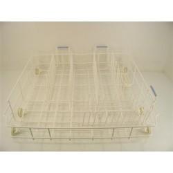 481245818923 WHIRLPOOL BAUKNECHT n°8 panier inférieur pour lave vaisselle