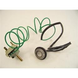 3562210405 FAURE LFC565 n°36 Thermostat réglable pour lave linge