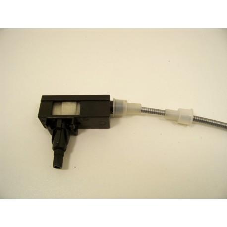 THOMSON THD1449 n°10 bouton de sécurité de porte pour lave linge