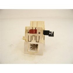 165379 BOSCH SIEMENS n°23 Interrupteur pour lave vaisselle