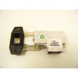 PROLINE LFL1266 n°15 sécurité de porte pour lave linge