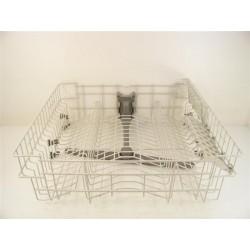 43892 SABA n°11 panier supérieur pour lave vaisselle