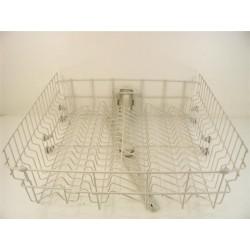 43807 SELECLINE n°12 panier supérieur pour lave vaisselle