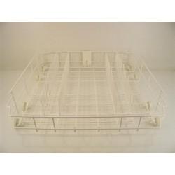 481245818271 WHIRLPOOL LADEN n°11 panier inférieur pour lave vaisselle