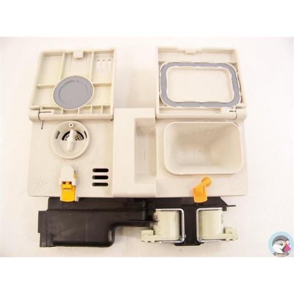 5254410 miele n 8 doseur lavage rincage d 39 occasion pour. Black Bedroom Furniture Sets. Home Design Ideas