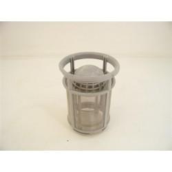 481248058363 WHIRLPOOL LADEN n°30 filtre pour lave vaisselle