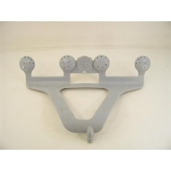 481236068969 WHIRLPOOL n°24 bras de lavage pour lave vaisselle