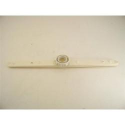31X6545 BRANDT n°15 bras de lavage pour lave vaisselle