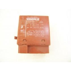 5008870 MIELE n°28 relais de chauffage pour lave vaisselle