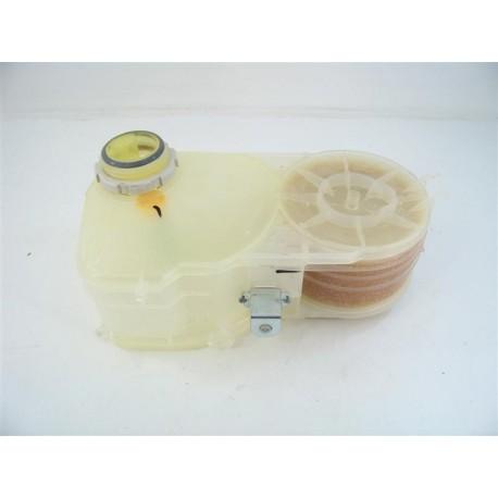 4052920 miele n 7 adoucisseur d 39 eau d 39 occasion pour lave vaisselle. Black Bedroom Furniture Sets. Home Design Ideas