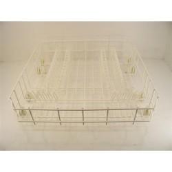 481245818098 WHIRLPOOL LADEN n°12 panier inférieur pour lave vaisselle