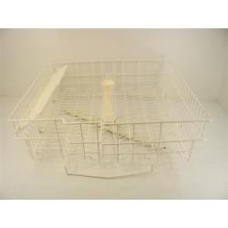 481945819677 WHIRLPOOL n°14 panier supérieur pour lave vaisselle