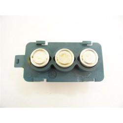 8996461419534 ARTHUR MARTIN n°26 thermostat pour lave vaisselle