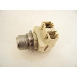 31X8445 BRANDT n°27 thermostat pour lave vaisselle