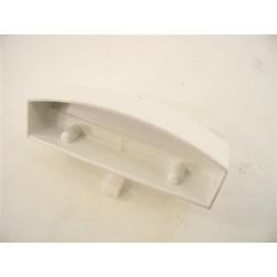 32X0173 THOMSON TVD32 n°27 poignée de porte pour lave vaisselle