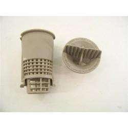 481948058085 WHIRLPOOL n°35 filtre pour lave vaisselle