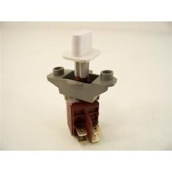17716 FAR L6400 n°84 interrupteur lave linge