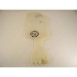 WHIRLPOOL n°24 Répartiteur, remplisseur d'eau pour lave vaisselle