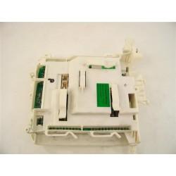 1321571711 ARTHUR MARTIN AWW1407 n°31 module de puissance pour lave linge