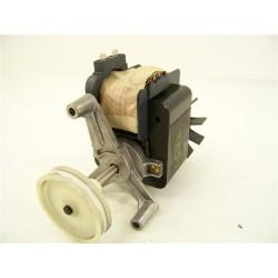 1321140004 ARTHUR MARTIN AWW1407 N°20 ventilateur lavante séchante