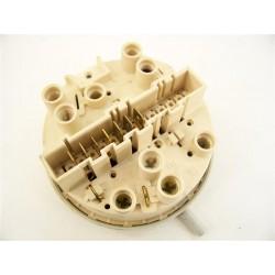 C00049366 ARISTON AL1250CTFR n°12 pressostat pour lave linge