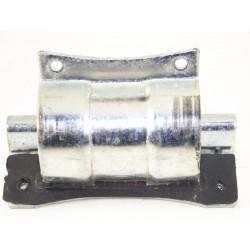 LADEN FL1009 n°12 Charnière de porte lave linge