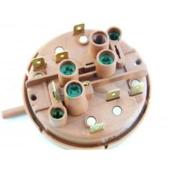 48178 SIDEX ML10500 n°7 pressostat de lave linge