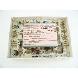 55X3538 BRANDT n°47 module de puissance lave linge
