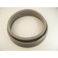 C00262267 INDESIT WIXXL120FR n°18 soufflet de hublot pour lave linge