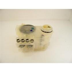 267778 BOSCH SIEMENS N°9 Adoucisseur d'eau pour lave vaisselle