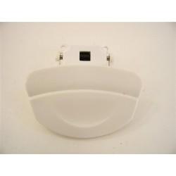 52X2173 PROLINE LL-1020V n°14 poignée de porte pour lave linge