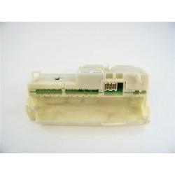 497043 BOSCH SIEMENS n°25 module de puissance pour lave vaisselle