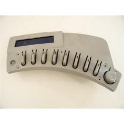 41001278 HOOVER HV16 n°25 Programmateur de lave linge