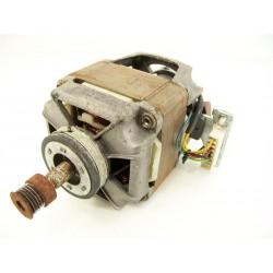 52X2596 PROLINE PW1150TLW n°38 moteur lave linge