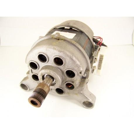 AEG n°1 moteur pour lave linge