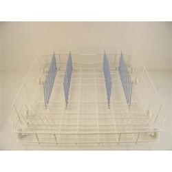 481231028136 WHIRLPOOL ADG8573NB n°13 panier inférieur pour lave vaisselle