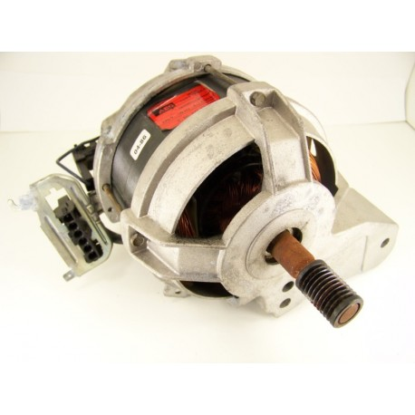 AEG LAVAMAT 505N n°2 moteur pour lave linge