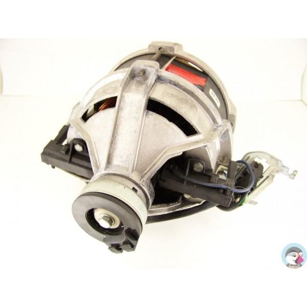 aeg lavamat 505n n 176 2 moteur pour lave linge
