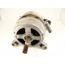 129293200 ARTHUR MARTIN EW805T n°4 moteur pour lave linge